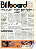 Sep 4, 1971