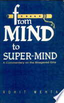 From Mind to Super-Mind