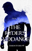 The Ryders' Riddance [Pdf/ePub] eBook