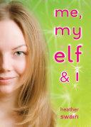 Me  My Elf   I