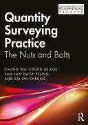 Quantity Surveying Practice
