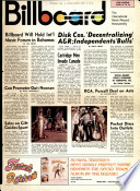 5 Paź 1968