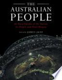 The Australian People