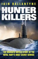 Pdf Hunter Killers