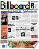18 Fev 1995