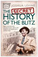 The Secret History Pdf [Pdf/ePub] eBook