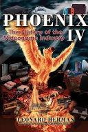 Phoenix IV