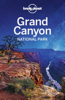 Lonely Planet Grand Canyon National Park Pdf/ePub eBook