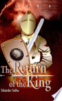 Ilana The Return Of The King