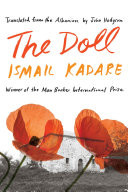 The Doll ebook