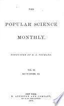 Μάιος 1876