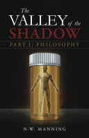 The Valley of the Shadow Part I Pdf/ePub eBook