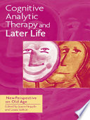 Cognitive Analytic Therapy and Later Life