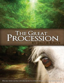 The Great Procession