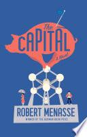 The Capital  A Novel