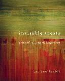 Invisible Treats