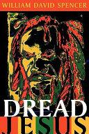 Dread Jesus Book