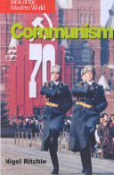 Communism Book