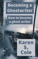 Becoming a Ghostwriter