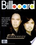 9 juli 2005
