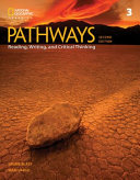 Pathways Book