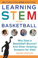 Learning STEM from Basketball [Pdf/ePub] eBook