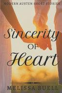 Sincerity of Heart