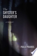 The Shyster s Daughter