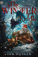 The Winter Riddle Book PDF