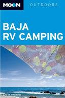 Moon Baja RV Camping