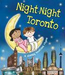 Night Night Toronto