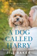 A Dog Called Harry [Pdf/ePub] eBook