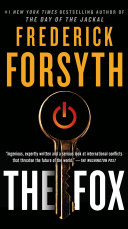 The Fox Pdf/ePub eBook