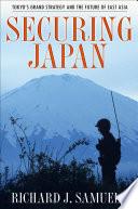 Securing Japan