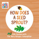How Does a Seed Sprout
