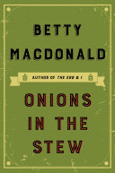 Onions in the Stew Pdf