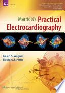 Marriott s Practical Electrocardiography Book