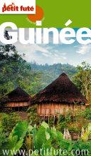 Guinée 2010-11