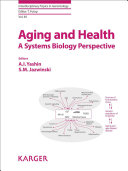 Aging and Health