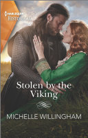 Pdf Stolen by the Viking Telecharger