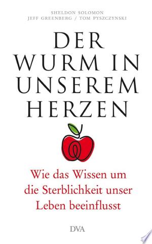 [pdf - epub] Der Wurm in unserem Herzen - Read eBooks Online