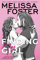 Finding My Girl (Love Like Ours Companion Booklet)