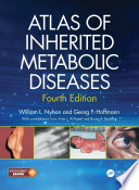 Atlas of Inherited Metabolic Diseases
