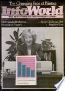 11 июл 1983