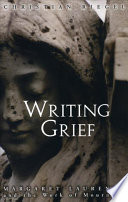Writing Grief