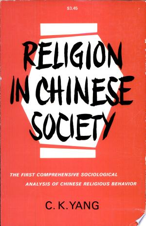 Religion+in+Chinese+Society