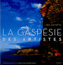La Gaspésie des artistes