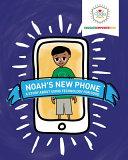 Noah s New Phone