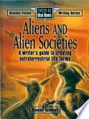 Aliens Alien Societies