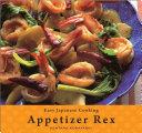 Appetizer Rex